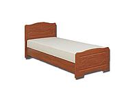 Кровать односпальная Милениум