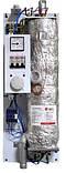 Котел Тесі КОП-Е, 12 кВт /380 (трифазний) з насосом, електричний, настінний, економ клас,, фото 4