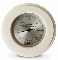 Термометр для бани и сауны 230,
