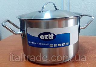 Кастрюля Ozti на 2 литра