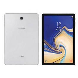 Планшет Samsung Galaxy Tab S4 10.5'' 4/64gb LTE Grey (SM-T835NZAA) Snapdragon 835 7300 мАч