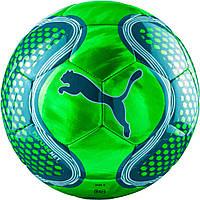 Мяч Puma Future net ball green size 5 (8281502)