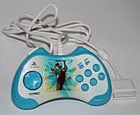 Джойстик для PS Capcom , фото 5