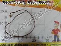 Термопара универсальная 80см (13907)