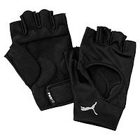 Перчатки Puma Tr Ess Gloves (ОРИГИНАЛ)