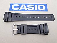 Ремень Casio DW-5600BB-1