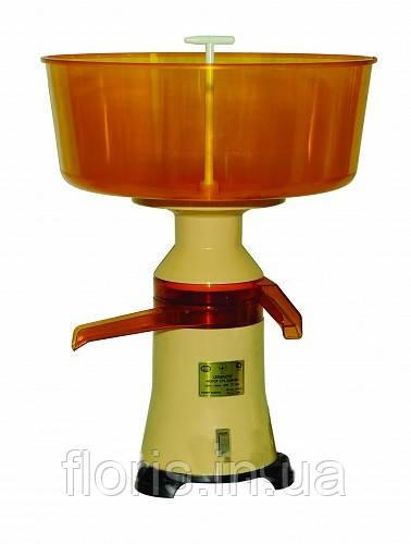 Відцентровий Сепаратор молочний електричний «Мотор-Січ СЦМ-100-19»