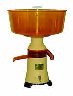 Сепаратор центробежный молочный электрический «Мотор-Сич СЦМ-100-19», фото 1