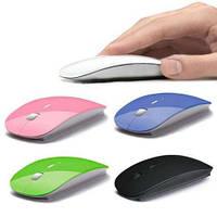 Мышка Apple (копия), фото 1