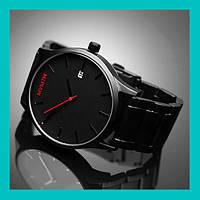 Наручные часы MVMT Black!Опт