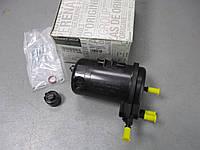 Фильтр топливный PP905 STARLINE SF PF7812 OPEL, DAEWOO