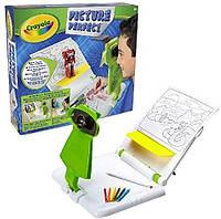 Проектор Sketch Wizard набор для рисования Crayola (Крайола)