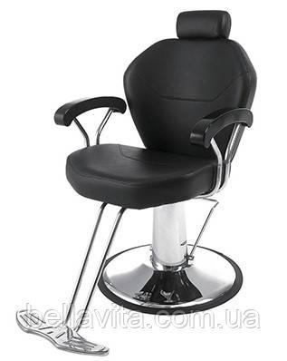 Перукарське крісло чоловіче Marcelo, фото 2