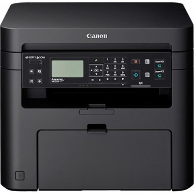 Мфу с лазерным принтером