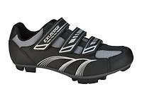 Обувь EXUSTAR MTB SM346, размер 37