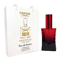 Creed Aventus for Her - Travel Perfume 50ml