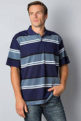 Polo Ralph Laurenv -01 (XL)
