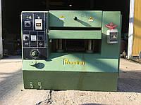 Рейсмус Primultini 600, фото 1