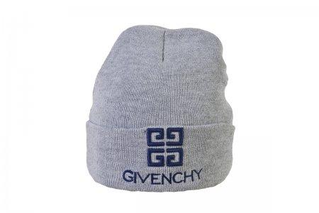 Givency (.)