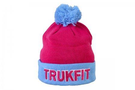 Trukfit (.)