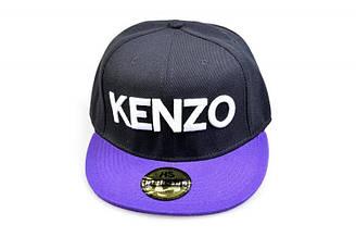 KENZO-01 (.)