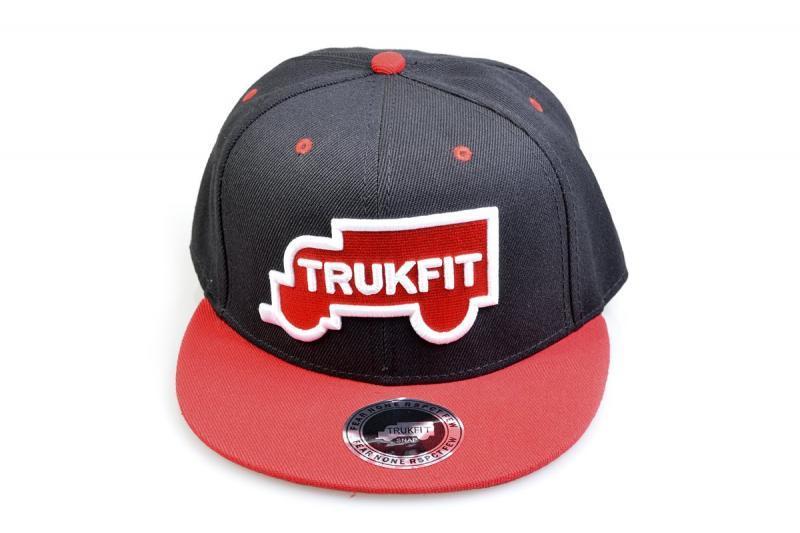 TRUKFIT-01 (.)
