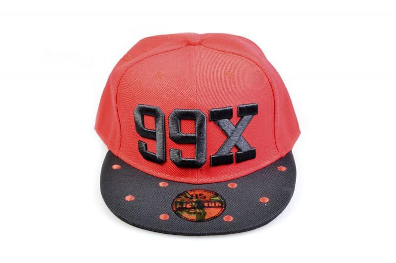 SWAG-89 (.)