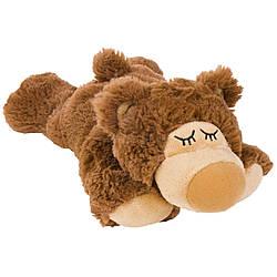 Необычная мягкая игрушка - грелка для вашего ребенка лучший подарок купить в Харькове