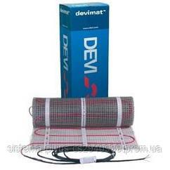 Нагревательный мат DEVImat 200Т 1.05м2 (215Вт)