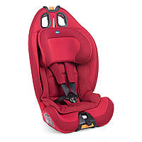Автокрісло Chicco Gro Up Red Passion (79583.64)