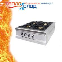 Плита Pimak МО15-4N