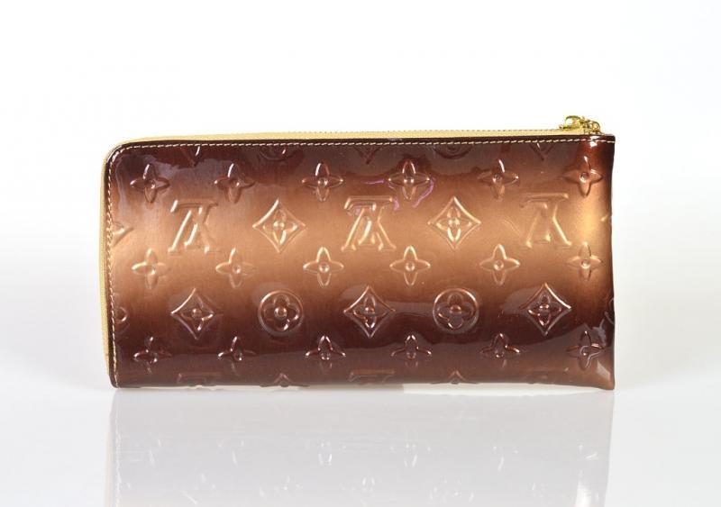 Кошелек Louis Vuitton 4 (.)