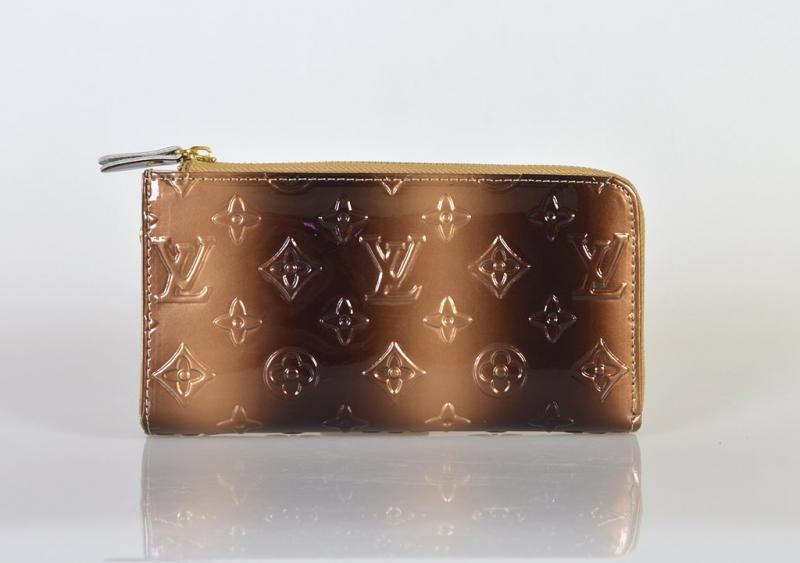 Кошелек Louis Vuitton 11 (.)