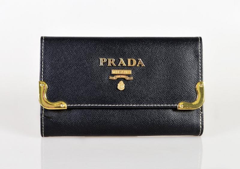 Кошелек Prada (.)