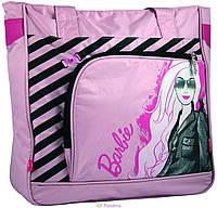 Школьная сумка Barbie Kite