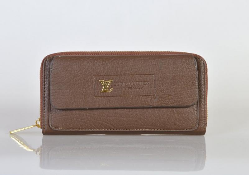 Кошелек Louis Vuitton 31 (.)