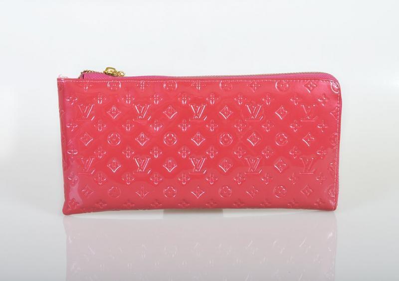 Кошелек Louis Vuitton 33 (.)