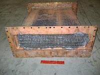 Сердцевина радиатора ЮМЗ(медь)