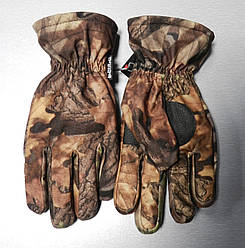 Перчатки ANT №2231 Thinsulate
