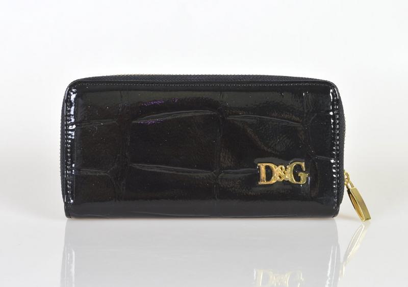 Кошелек D&G 1 (.)