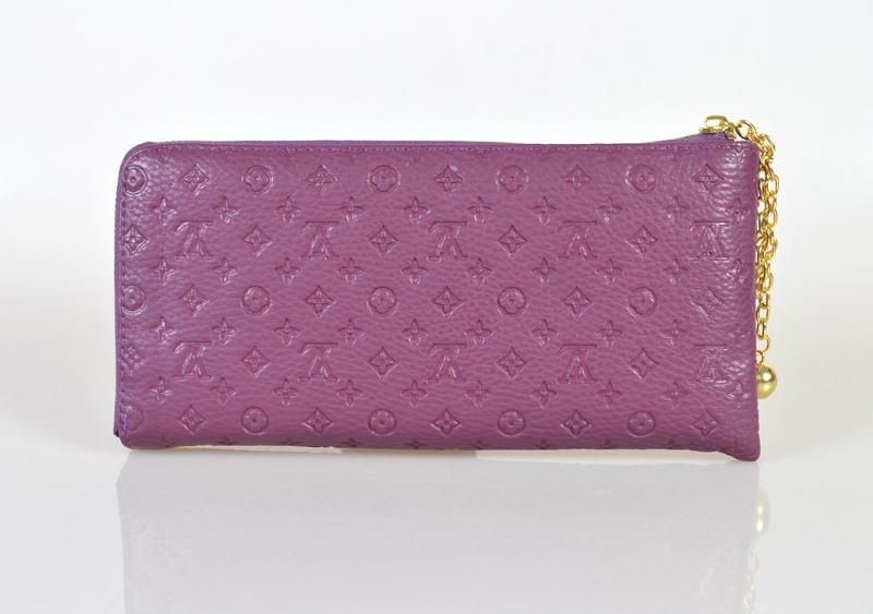 Кошелек Louis Vuitton 52 (.)