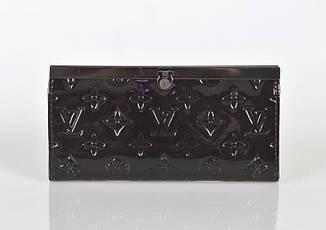 Кошелек Louis Vuitton 53 (.)
