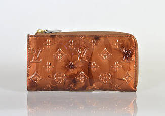 Кошелек Louis Vuitton 55 (.)