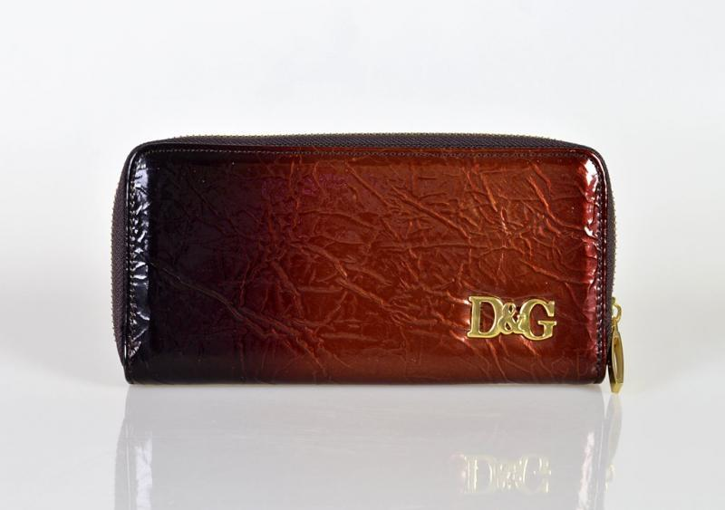 Кошелек D&G 62 (.)