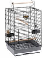 Ferplast MAX 4 Клетка для крупных попугаев