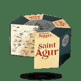 Сент Агюр весовой, фото 2