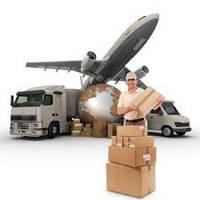 Доставка таможенное оформление грузов из Турции