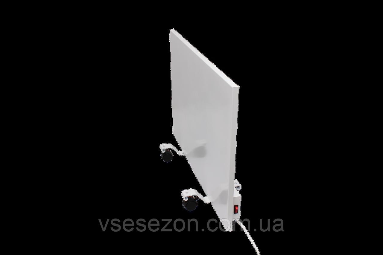 Настенный обогреватель ENSA Р500