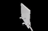 Настенный обогреватель ENSA Р500, фото 1