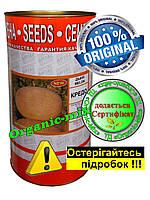 Дыня Кредо F1 (Италия), ранняя, семена, обработанные, 500 грамм банка (фермерская упаковка), ТМ Vitas